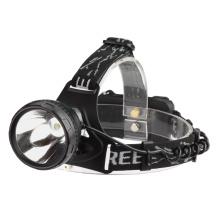 Wiederaufladbare LED-Scheinwerfer