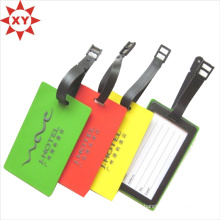 Cheap Custom Design DIY Luggage Tags (XYmxl111002)