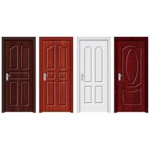 MDF Molded Door (HHD 004-07)