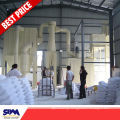 Famous SBM brand gypsum mineral grinder mill, grinding machine for making powder