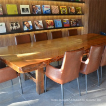 Modern Design Simple Restaurant Tables and Chairs Prices (SP-CS347)