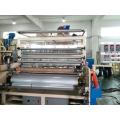 Palettes de Film étirable Machine LLDPE d'emballage