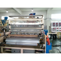 Pallets Stretch Film Wrapping Machine LLDPE