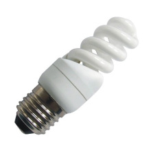 ES-Spiral 458-Energiesparlampe