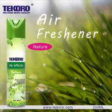 All Purpose Air Freshener with Nature Flavor
