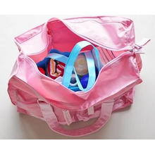 New 2014 Wholesale Price Baby Diaper Bag (JST-BDB025)