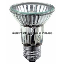 Светодиодный новый светодиодный светильник COB LED Dimmable PAR20
