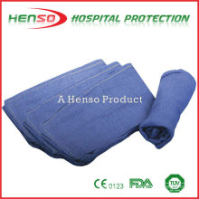 HENSO Хирургическое полотенце Пзготовителей