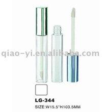 LG-344 Lipgloss-Gehäuse