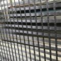 Glass Fiber Geo Grid