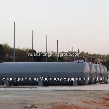 Auto+Plastic+Pyrolysis+to+Fuel+Oil+Equipment