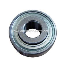 204PY3 Kinze planter 204 Series seed opener bearing