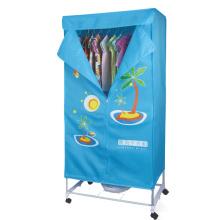 Secador de roupa / secador de roupas portátil (hf-f9)