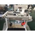 La machine à coudre de couture de main de DT 781Z a informatisé la machine à coudre industrielle de Handstitch