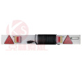 Универсальный водонепроницаемый высокого качества Трейлер Светодиодные платы комплект