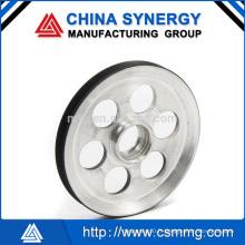 2015 fabriqué en Chine roue en aluminium moulée sous pression personnalisée