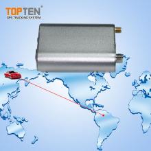 Localiza la Posición Real del Vehículo, Sos, Monitor de Voz de la Alarma GPS Tk108-Ez