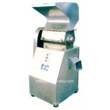CSJ Serie Rauheit Schleifmaschine