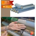 top quality plastic film pvc rolls for mattress