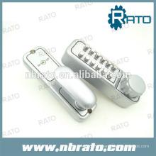 Safe Electrical Door Lock Digital