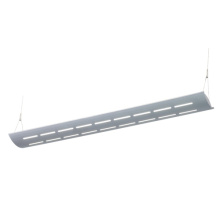 Office Aluminium T5 Pendant Light / Architectural Lighting / Indirect Lighting