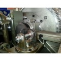 Voith Turbo Geared Coupling Maintenance