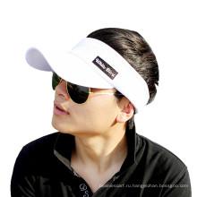 Спортивные солнцезащитные очки Visor