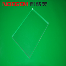 Best Price for Thin Acrylic Sheet ESD PMMA Plastic Sheet export to Poland Factories