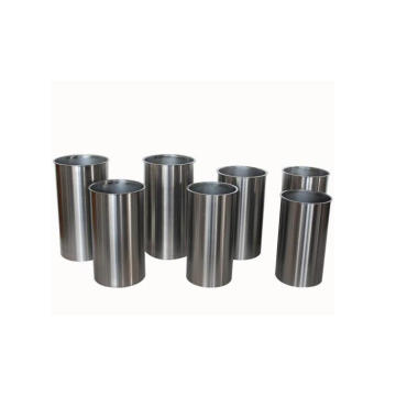 Verschiedene Auto Zylinder Liner / Auto Zylinder Hülse / Zylinder Hülse für Toyota Isuzu Mazda