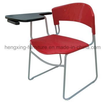 Plastic Chair / Meeting Chair / Training Chair