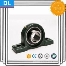 China Fábrica Preço barato travesseiro bloco rolamento Bearing Inserção