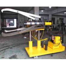 CE Hydraulic Bearing Puller (HP-100T HP-200T)
