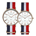 Cheap Price Japanese Movement Wholesale Quartz Watch,Men Watch Price China Supplier