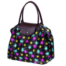 Outdoor Shopping Hand Bag for Sale (SP-402C)