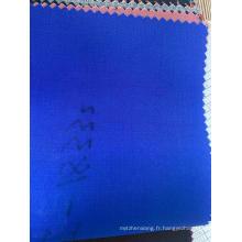 Nouveau design 180S Tissu de costumes en laine