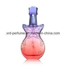 Parfum adapté aux besoins du client de mode de prix usine