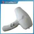 ShenZhen Fabricante Custom ABS POM Nylon Prototype Sample