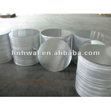 aluminum circles for cookware pot &pan