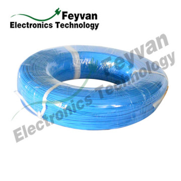 UL3321 Low Smoke Halogen Free XLPE Wire