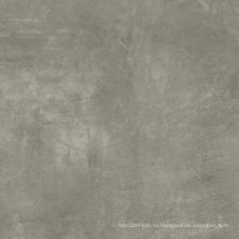 Self Stick ПВХ плитка / склейка ПВХ плитка / виниловые напольные покрытия