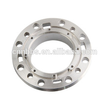 ASTM A356 Cast aluminum boat parts OEM machining service