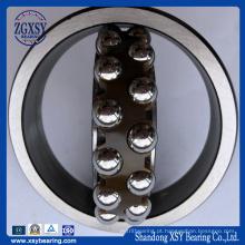1203 autoalinhamento de rolamento rolamento de esferas Self-Aligning