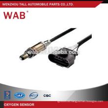 High quality lambda oxygen sensor o2 sensor 030 906 265 AD for Audi