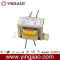 12W PQ Series Netzteil Transformatoren