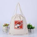 Canvas Handbag for Women