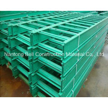 Fiberglass Cable Tray, FRP Cable Trunking, Cable Tray Sizes
