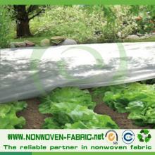 Resistant UV Grades PP Non Woven Fabric