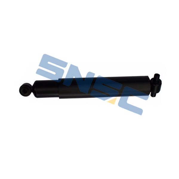 Mercedes Benz 0053266300 Suspension Rear Shock Absorber For Mercedes Trucks 2