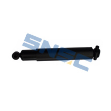 MERCEDES BENZ 0053266300 Suspensi Shock Absorber Belakang