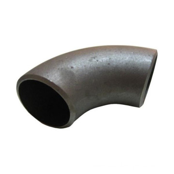 Customized Long Radius Welded Elbow